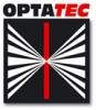 OPTATEC 2010