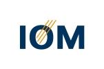 IOM_Wort-Bildmarke_kurz_100x150px
