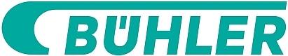 buehler-logo-80x400-px