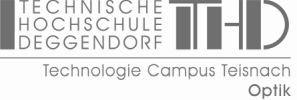 thd---logo-tc-teisnach-optik-grau-100px