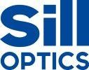 sill-optics-rgb-4-2021-100px